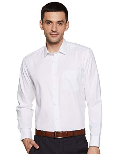Amazon Brand – Symbol Men Formal Shirt