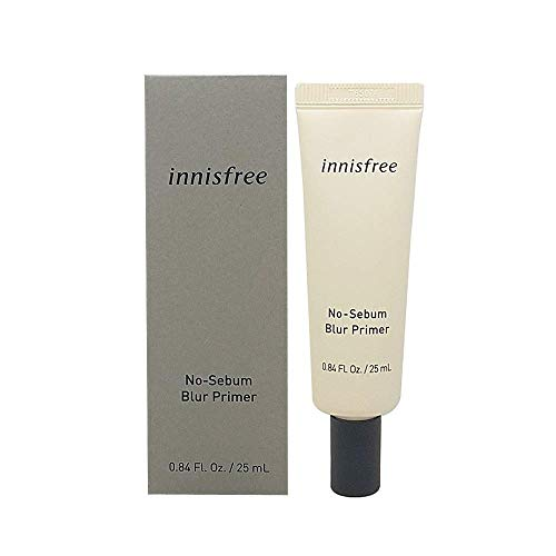 [INNISFREE]NO-SEBUM Blur Primer 25ml