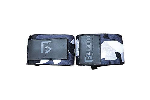 /Ultra Premium Hecho a Mano Solo Diente Gunsmith Fitness Apex elevaci/ón cintur/ón/ Piel de curtido Vegetal 4/cm de Ancho por 10/mm de Grosor