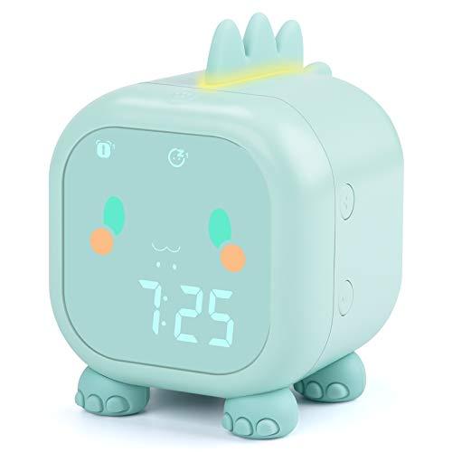 reloj digital para niños fabricante BOWINR