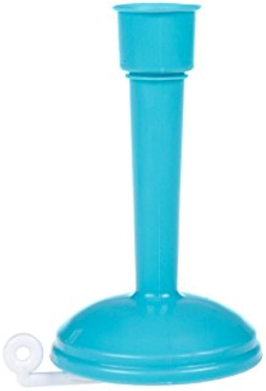 Küchenarmatur Wasserhahn Küche Mit Herausziehbarer Dual-Spülbrause Kaltes Heies Küchenbad Wasserhahn Spritzen Duschkopf Wasserdüse Wassersparer Wasserhahn Wassereinsparung Einstellbar Kurz Blau