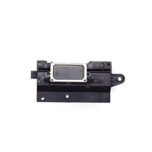 Reparar el cabezal de impresión F083000 F083030 Impresión de cabezal de impresión Cabeza de impresión Ajuste para Epson Stylus Photo 790 890 895 1290 1290S 915 900 880 ( Color : Black and Colorful )