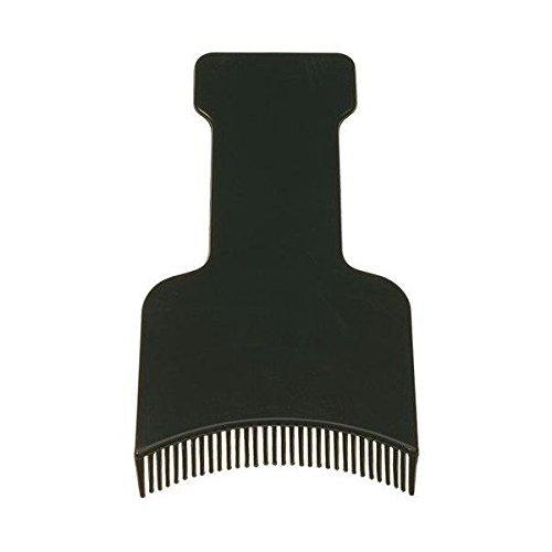 SIBEL Pro 8418631-02 - Spatola per evidenziare i capelli,