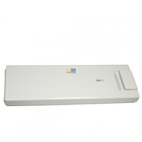 IKEA 30079332 Koelkast diepvriezer Ice Box Deur/Fast Freeze Lade Voorzijde
