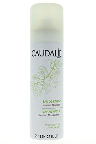 CAUDALIE Eau de raisin Spray, 50 ml
