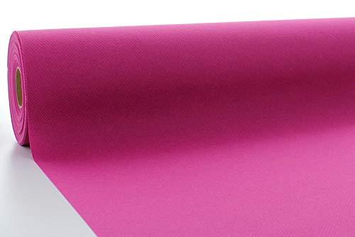 Vlag HORECA Airlaid tafelkleedrol | tafelkleed tafelkleed wegwerp| 120 cm x 40 m | 1 stuk