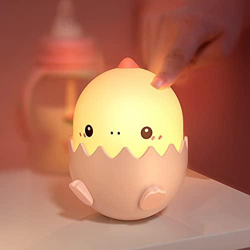 lampada orsetto Lampada Notturna Bambini LED