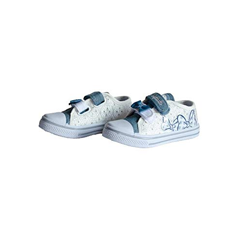 Sneaker Bambina Disney Minnie (28 EU)