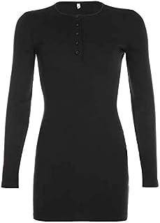 فستان للحفلات دون ظهر او اكمام بتصميم اوروبي للنساء (s016)