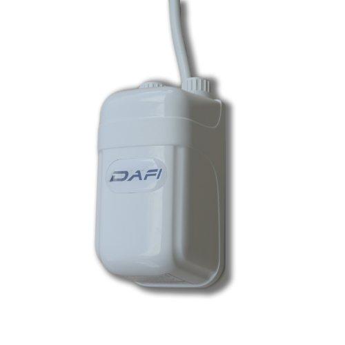 Preisvergleich Produktbild Durchlauferhitzer 9 kW 400V Untertisch elektronisch DAFI