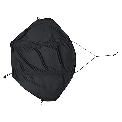 YIJU INFANT STROLLER SUN SHADE COVER UV PROTECTION FOR BABY BREATHABLE NECESSARY