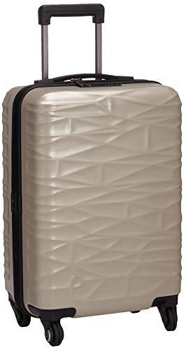 [プロテカ] スーツケース 日本製 ココナ キャスターストッパー付 機内持ち込み可 36L 49 cm 2.9kg インペリアルグレー