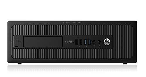 inspiron 24 aio fabricante HP