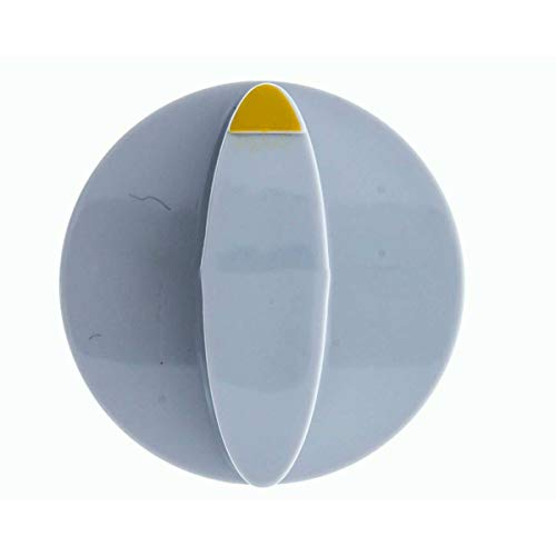 Recamania Mando regulador Calentador Junkers MINIMAX 8702000235