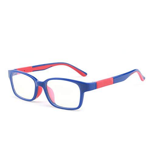 Transparente Artibetter 20 Pares de Gafas de Silicona Suave retenedores de Gafas con Gancho para la Oreja