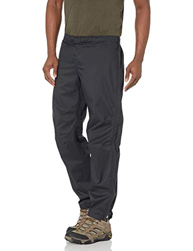 Outdoor Research Rampart Pants black XXL