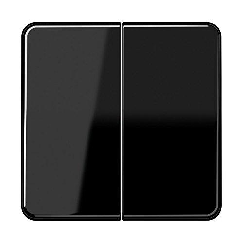 Jung CD595SW Wippe für Serienschalter