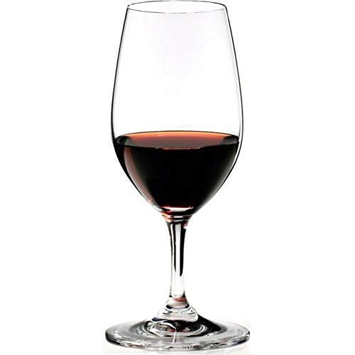 Riedel Vinum Port Wine Glasses, Set of 2