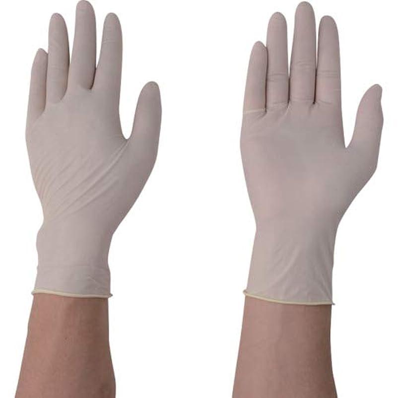 直感偶然のそばにアズワン ナビロール手袋(エコノミータイプ?パウダーフリー) パウダーフリーS