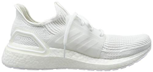 31vqEe5A+QL - adidas Men's Ultraboost 19 M Running Shoes