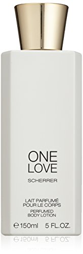 Jean-Louis Scherrer One Love lozione per il corpo 150 ml