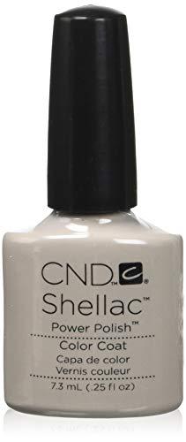 CND Shellac Nagellack, 82 Farben erhältlich, alle Kollektionen, inkl. aktuelle 2015 und Flora &...