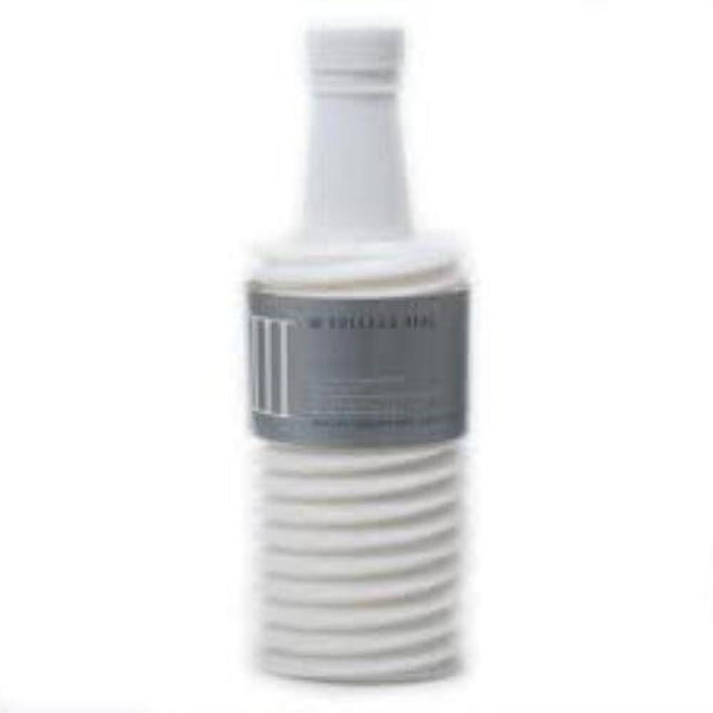 削除する立派な東方ムコタ アデューラアイレ03 ライトベールコンディショナー リゼ 700g