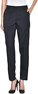 American-Elm Women's Slim Fit Trouser