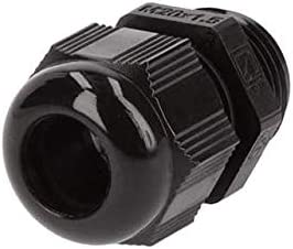 Murrplastik Systems Inc. CABLE GLAND 84181 M20 Challenge the sale lowest price of Japan ☆ 6-12MM POLYAMIDE
