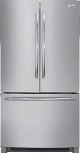 Frigidaire FGHG2368TF Gallery Series 36 Inch Freestanding Counter...