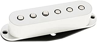 DiMarzio Area 67 Single Coil Pickup - White