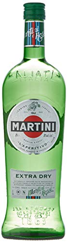 Martini Extra Dry, 1 L