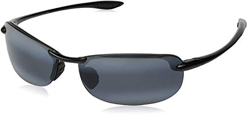Maui Jim 405-02 Occhiali da sole da Uomo