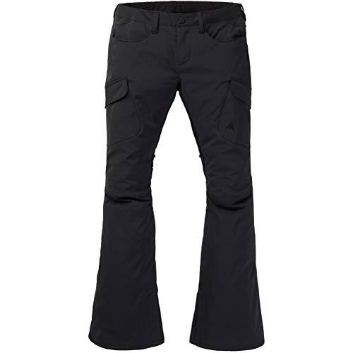 Burton Damen Snowboard Hose Gore-Tex Gloria Pants