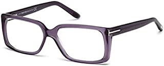 1398da8929f Amazon.com  Tom Ford - Eyewear Frames   Sunglasses   Eyewear ...