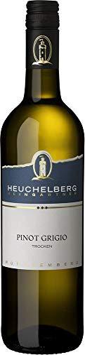 Heuchelberg-eG-Pinot-Grigio-2019-Trocken-6-x-075-l