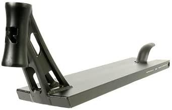 Root Industries Boxed Air Deck Black XL 5.10W X 23.00L