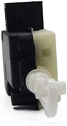 EMIAOTO Rear Max 86% OFF Trunk Lock All items free shipping Release Bootlid Tai Motor Actuator