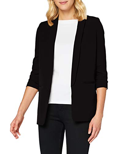 giacca elegante donna Only ONLELLY 3/4 Life Blazer TLR Noos