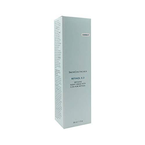 SkinCeuticals Retinol 0,3, 30ml