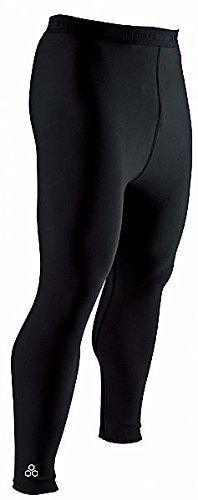 Mcdavid Cold Wear Pantalon S Noir