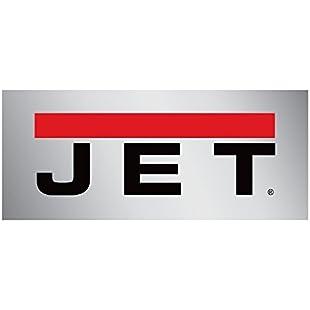 Electrostatic Filter for Jet AFS-500/1000B Air Filter:Kisaran