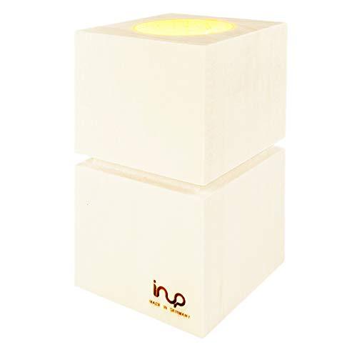 inup Design Saunaleuchte Led Espe (1 Lichtaustritt)