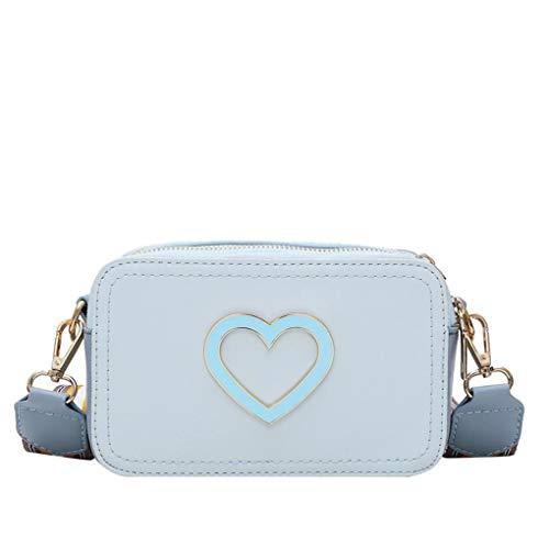 Handbags Type:Shoulder Bags Types Of Bags:Shoulder & Crossbody Bags Main Material:PU Shape:Flap Exterior:None