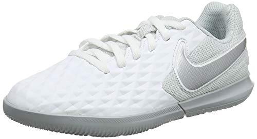 Nike Legend 8 Club Ic Voetbalschoenen voor kinderen, uniseks