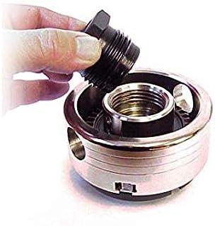 NOVA 71033 Insert Adaptor
