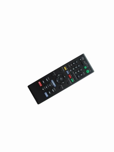 Sale!! Used Universal Replacement Remote Control for Sony RMT-B122P 148996911 148997011 RMT-B116A Di...