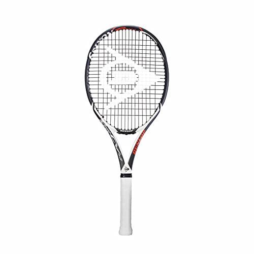 Dunlop Srixon CV 5.0 OS, Raqueta de Tenis para Jugadores de...