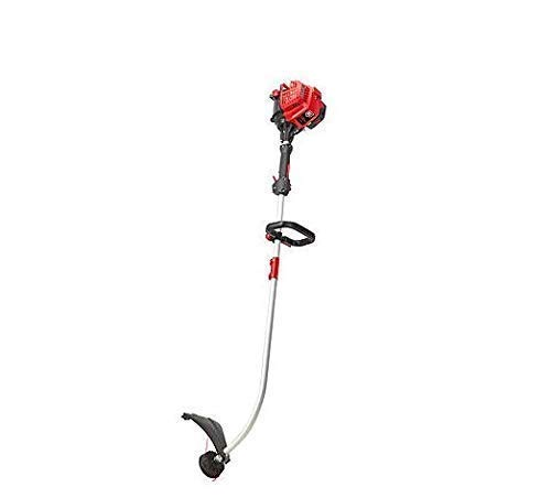 Craftsman A036003 26.5cc 4-cycle Curved Shaft String Trimmer