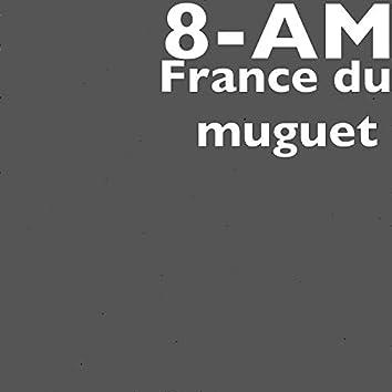 France du muguet